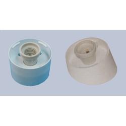 Арм-ра НББ пластик/керамический патрон (прямые,косые)под различные плафоны