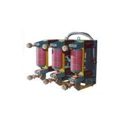Выключатель вакуумный ВБ/ЭЛКО/ДЭ-35-25/1600 УХЛ2