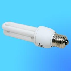 Лампа энергосберегающая R&С LUX 2U Е-27 11Вт (6700)