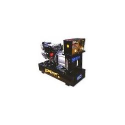 Вепрь АДА 8-230 РЛ (8,8 кВт)