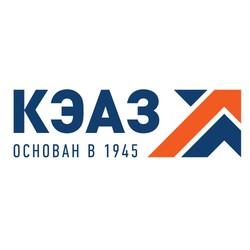 Кнопка управления модульная OptiDin KM63-A-02-УХЛ3
