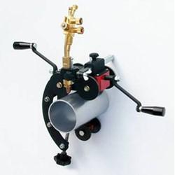 ТРУБОРЕЗНЫЕ МАШИНЫ для резки труб tubOcat I