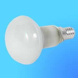 Лампа накаливания зеркальная Comtech SR50 Е14 60Вт A30