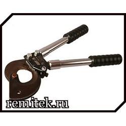 Ножницы секторные кабельные НС-14С