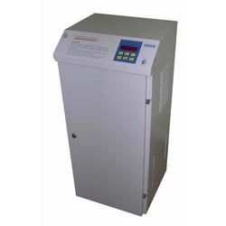 PS20000SQ-D-15