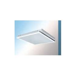 Светильники встраиваимые и накладные с опаловым стеклом. TECHNOLUX,NORTHCLIFFE.