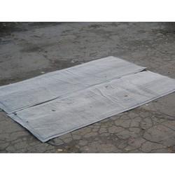 Термоэлектрический мат (термомат)ТЭМ3(1х2м)