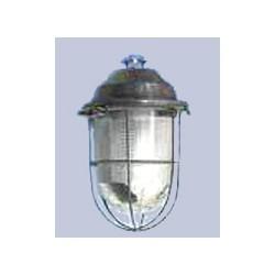 Светильник НСП 41-200-003(с решеткой)