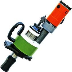 Машина для снятия фаски с трубы P3-PG 150