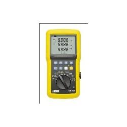 CA8220,CA8230 Анализаторы качества электрической энергии