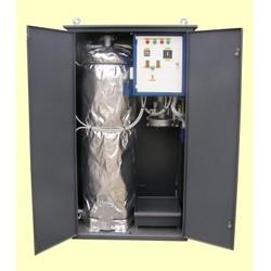 ФСМ-2Р Установка маслоочистительная цеолитовая