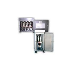 блоки диодно-резисторные БДРМ-10, БДРМ-25, БДРМ-50