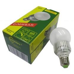 Энергосберегающие люминисцентные лампы (клл)