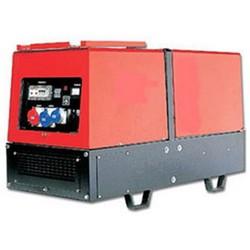Электрогенератор ENDRESS ESE 1204 DHS ES ISO
