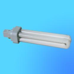 Лампа энергосберегающая Comtech CF D 26/840 G24d2-26Вт