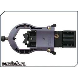 Инструмент для снятия оболочки и изоляции с силовых кабелей CS-30