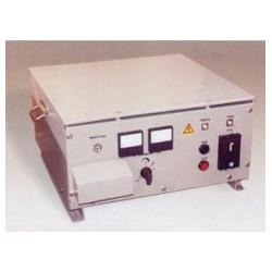Выпрямители для заряда батарей электрокара В-ТПЕД-60-80