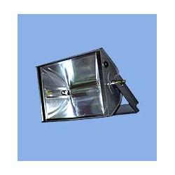 Прожекторы ИСУ с галогеновыми лампами