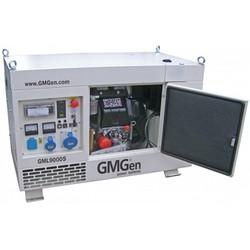 Дизель-генераторная установка GML9000TS
