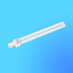 Лампа энергосберегающая OSRAM DULUX S G23-11Вт