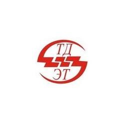 Панель  ТР-250 МУЗ  380ВИРАК 656.131.016-02