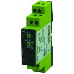 E1Z1E10 24-240VAC/DC (VE10) (110204A)