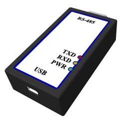 Конвертор USB/RS485