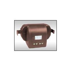 ТПЛ-10-М У2от 5/5 до 2000/5