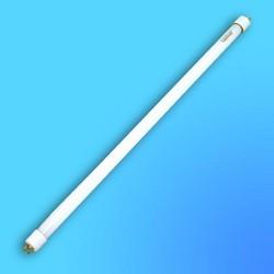 Лампа люминесцентная Camelion T4 цоколь G5 8Вт Синяя
