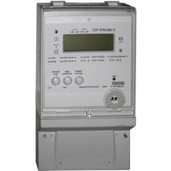 СЭТ-4ТМ.02М.11 (5-10А; 3*(120-230)/(208-400)В; 0,5s/1,0; RS-485-1шт; с БРП)