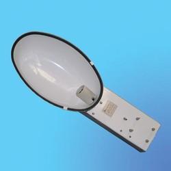 Светильник ЖКУ 95-250-002 без стекла, с ИЗУ, с дросселем, патрон Е40 (Электроаппарат)