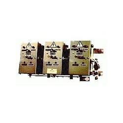 Тиристорные коммутаторы ТК-100-400, ТК-250-400