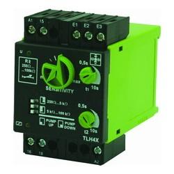 TLH4X 24VAC (2472012)