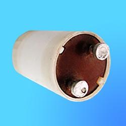 Стартер для люминесцентных ламп 20С-127В