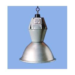 Светильники промышленные РСП-08