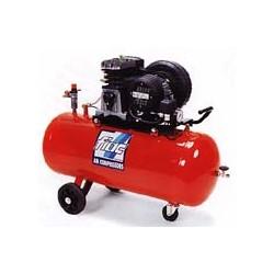 Fiac CCS 200-335 компрессор (ресивер 200 литров)