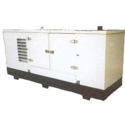 Вепрь АДС 400-Т400 РД (304,8 кВт)