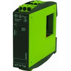 G2TF01 24VAC (2390106)