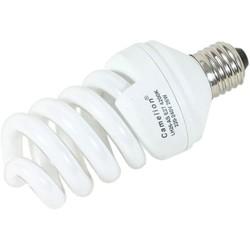 Лампа энергосберегающая Camelion Е-27 26Вт 220B LH-26-Spiral Cool light (спиральная) (4200К)