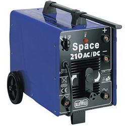 Сварочный выпрямитель переменного / постоянного тока Space 220 AC/DC