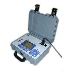 ПКР-1 прибор для контроля трансформаторов
