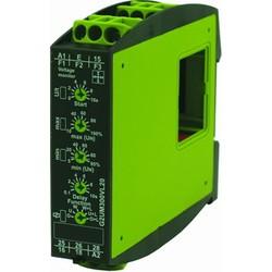G2UM300VL20 24-240VAC/DC (2390304)