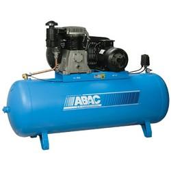 Компрессор маcляный с ременным приводом B7000 500 FT 10