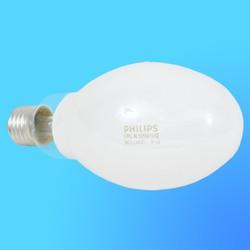 Стартер для люминесцентных ламп Philips S2 127В