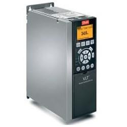 VLT ® AutomationDrive FC 300