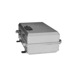 Усилитель тиристорный ФЦ-0620