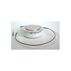 Тиристор таблеточный быстродействующий SMTC2-1000F