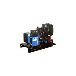 SDMO Pacific TM 7,5 KM (5,5 кВт) однофазный дизельный