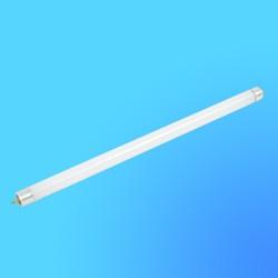 Лампа люминесцентная Camelion T5 цоколь G5 8Вт Cool light