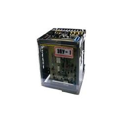 Электроприводы постоянного тока ЭПУ 1-1, ЭПУ 1-2